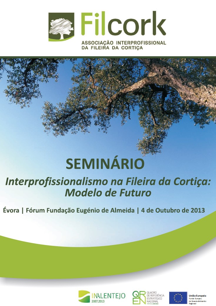 seminario interprofissionalismo fileira cortica