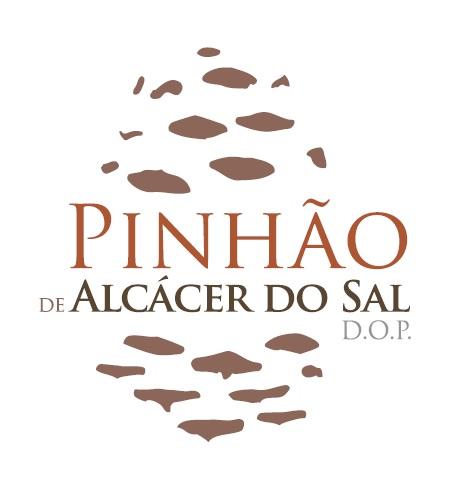 """UNAC entrega na DRAP Alentejo o pedido de reconhecimento e de qualificação do pinhão como D.O.P. """"PINHÃO DE ALCÁCER DO SAL"""""""
